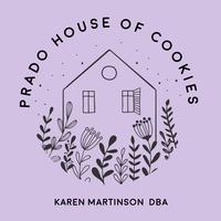 Prado House of Cookies