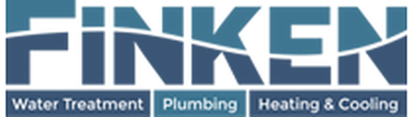 Finken  Water Treatment, Plumbing, Heating & Cooling