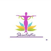 Skintastic, LLC