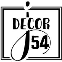 J Decor 54 - Merchants on Main Street