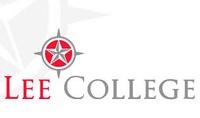Lee College