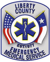 Liberty County EMS
