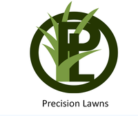 Precision Lawns