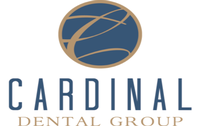 Cardinal Dental Group