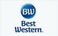 Best Western Atascocita Inn & Suites