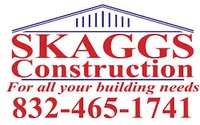 Skaggs Construction