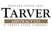 Tarver Abstract Company