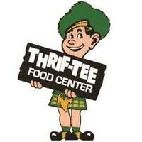 Thrif-Tee Food Center