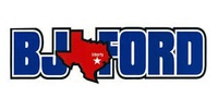 B J Ford, Inc.