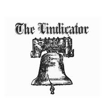 The Vindicator
