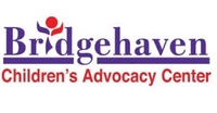 Bridgehaven Childrens Advocacy Center