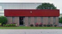 Jackson & Jackson Industrial Contractor