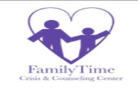 FamilyTime Crisis & Counseling Center