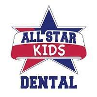 All Star Kids Family Dental