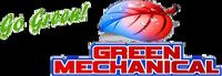 Green Mechanical