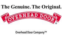 Overhead Door Company of Dayton