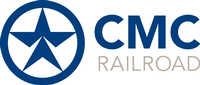 CMC Railroad, Inc.