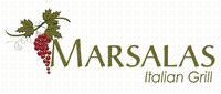 Marsalas Italian Grill