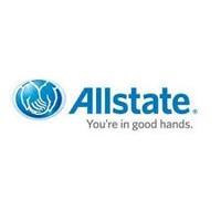 Meadow Noyer Insurance Agency -Allstate