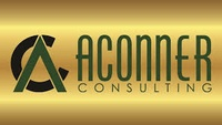 AConner Consulting
