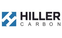 Hiller Carbon