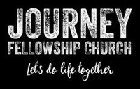 Journey Fellowship Church