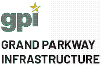 Grand Parkway Infrastructure, LLC