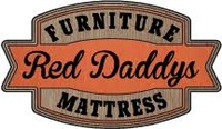 Red Daddy's Furniture