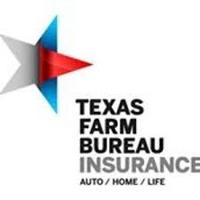 Texas Farm Bureau Insurance-Alma Lopez