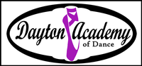 Dayton Academy of Dance, LLC