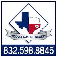 Texas Diamond Realty: Deanna Hill