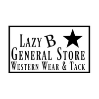 Lazy B General Store