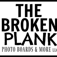 The Broken Plank Photo Boards and More LLC