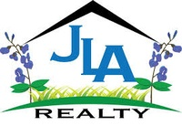 JLA Realty: Elizabeth Robertson