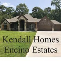 Kendall Home Builders II, INC
