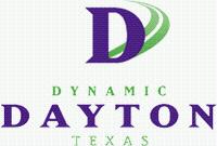 Dayton Community Development Corp.