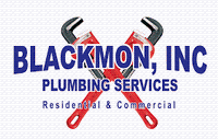 Blackmon Plumbing