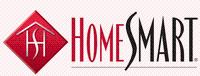 HomeSmart Fine Properties: Donna McDaniel