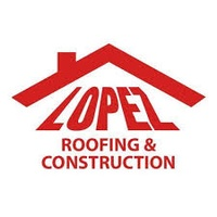 Lopez Roofing & Construction