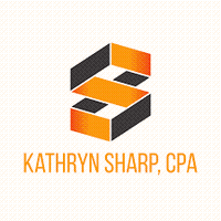 Kathryn Sharp, CPA