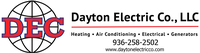 Dayton Electric Co., LLC