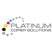 Platinum Copier Solutions LLC