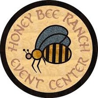 Honey Bee Ranch Event Center