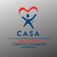 CASA of Liberty & Chambers Counties