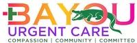 Bayou Urgent Care