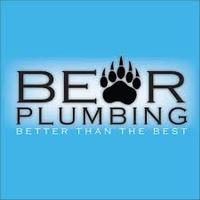 BEAR Plumbing