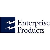 Enterprise Products