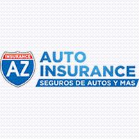 A-Z Insurance Agency