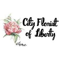City Florist of Liberty