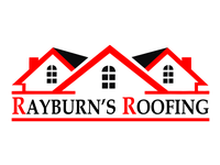 Rayburn's Roofing